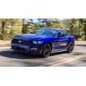 Mustang 2015-2018
