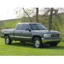 Silverado 1500 1999-2007