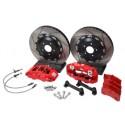 Brake kits