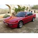 Prelude 1987-1991
