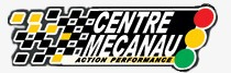 Centre Mecanau Online