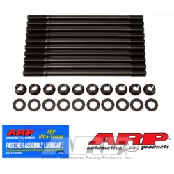 ARP Cylinder Head Stud Honda H22A4