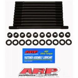 ARP Cylinder Head Stud Honda H23A