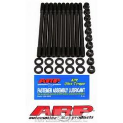 ARP Cylinder Head Stud Honda K20A