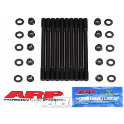 ARP Cylinder Head Stud Honda B18C5