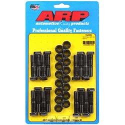ARP Connecting Rod Bolt Chevrolet 400 Small Blocks