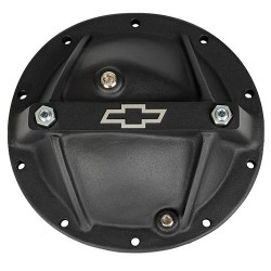 Proform GM Differential Cover 10 Bolt 8.2/8.5