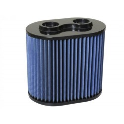 AFE AirFilter Ford F250 F350 F450 F550