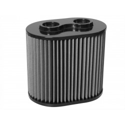 AFE AirFilter Ford F250 F350 F450 F550 Black