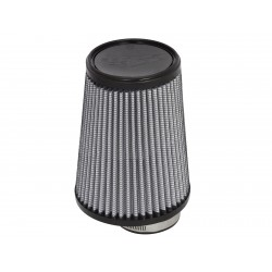 "AFE Universal Air Filter  3""F (offset 3/4"") x 6""B x 4-3/4""T x 8""H"
