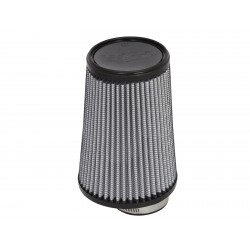 "AFE Universal AirFilter  3""F (offset 3/4"") x 6""B x 4-3/4""T x 9""H"