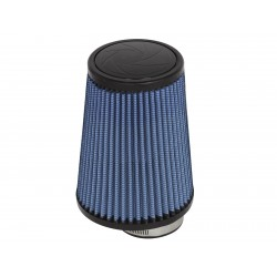 "AFE Universal Air Filter  3""F (offset 3/4"") x 6""B x 4-3/4""T x 8""H Blue"