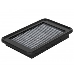 AFE Magnum FLOW Pro DRY S Air Filter Toyota Celica MR2 2000-2005