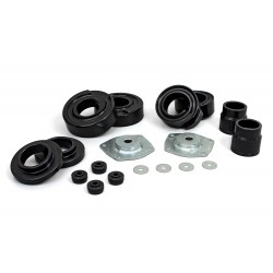 "Daystar 2"" Jeep Grand Cherokee Commander Lift Kit"