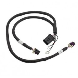 Mallory Ignition Harness Adapter Firestorm LS2-LS9 58X to Firestorm ™ Ignition Controller