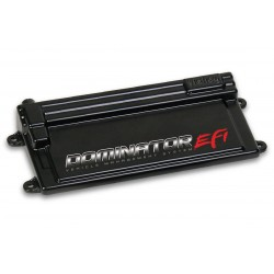 Holley Domninator EFI Engine Control Module ECU