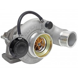 AFE Turbocharger 03-07 Dodge Ram Turbo Upgrade Cummins 5.9L
