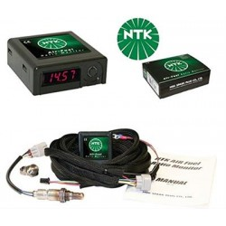 NGK Air-Fuel Ratio Monitor Wideband O2