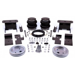 Airlift Suspension 2015-2018 Ford F150 Loadlifter 5000