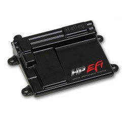 Holley HP EFI Engine Control Module