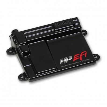 Holley HP EFI Engine Control Module