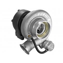 AFE Turbocharger 94-98 Dodge Diesel Cummins Turbo Upgrade