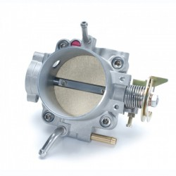 Skunk2 Alpha 70mm Throttle Body Honda B/H/D/F Series