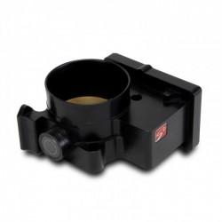 Skunk2 Throttle Body 72mm WRX & STi Pro Series