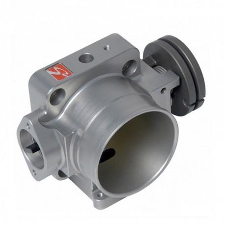 Skunk2 Pro Throttle Body K-Series 70mm