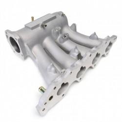 Skunk2 Pro Intake Manifold B16 B17 B18C5
