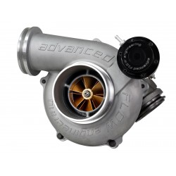 AFE BladeRunner GT Series Turbocharger Ford Diesel Trucks 1999-2003 V8-7.3L