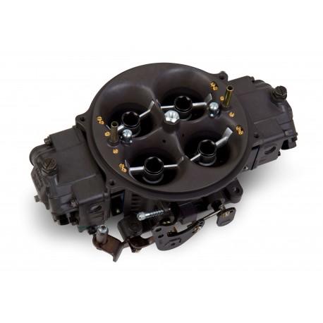 Holley 1475 CFM Gen 3 Ultra Dominator Carburetor