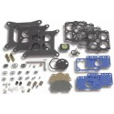 Holley Renew Kit Carburetor Rebuild Kit