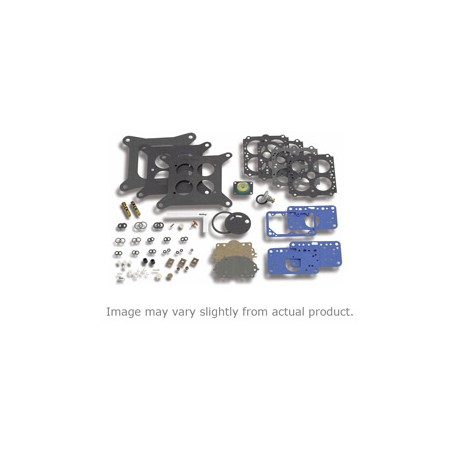 Holley Renew Kit Carburetor Rebuild Kit