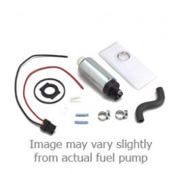 Holley 255 LPH Forced Induction In-Tank Electric Fuel Pump Acura Integra 1994-2001