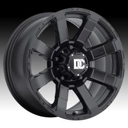 """20"""" Cepek Wheel Set Ford F250 F350 8x170 -12mm"""