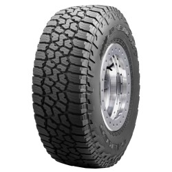 Falken Tires SET A/TW3 LT315-70-17 Tire