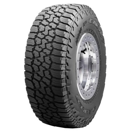 Falken Tires SET A/TW3 LT315-70-17 Tire
