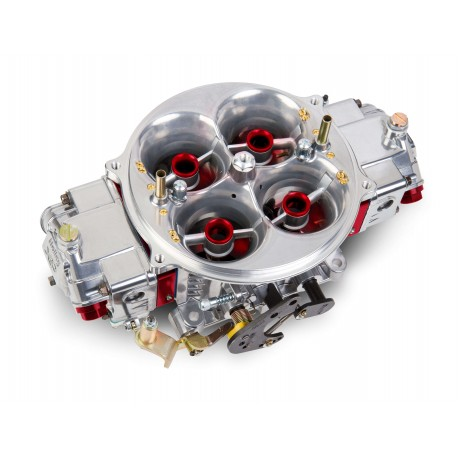 Holley 1475 CFM Gen 3 Ultra Dominator Carburetor