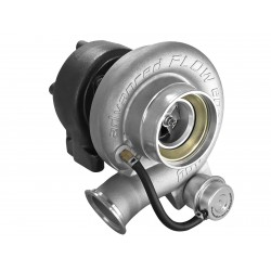 AFE BladeRunner Street Series Turbocharger Dodge Diesel Trucks 1999-2002 L6-5.9L