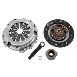 EXEDY - OEM Replacement Clutch Kit Civic 2006 - 2011