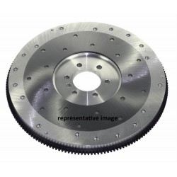 RAM Automotive Flywheel 2009-2013 GM LS9 9 Bolt Flat Clutch