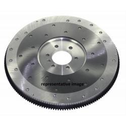 RAM Automotive Flywheel 2009-2013 GM LS9 9 Bolt Flat Clutch