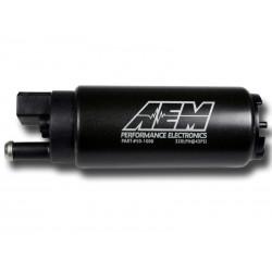 AEM 320lph High Flow In-Tank Fuel Pump