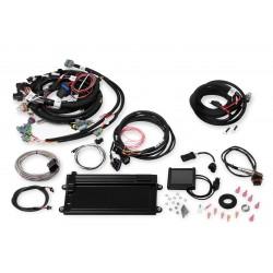 Holley Terminator LS MPFI Kit LS2 LS3