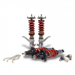 Skunk2 Pro-C Coilovers 2002-2006 RSX