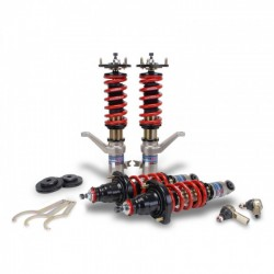 Skunk2 Pro-C Coilovers 2001-2005 Civic