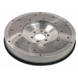 Ram Clutch Flywheel  LT1 Engines 153 tooth Aluminum 12.83 Inch Ring Outside Diameter Chevrolet Camaro 1993-1997