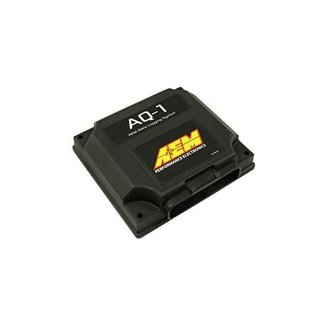 AEM AQ-1 Data Logger