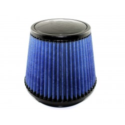 AFE Magnum FLOW Pro 5R Air Filter 6 F x 7-1/2 B x 5-1/2 T x 6 H in